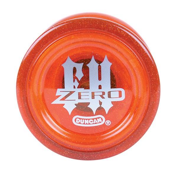 Duncan Freehand Zero Yo-Yo