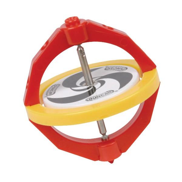 Duncan Gyroscope