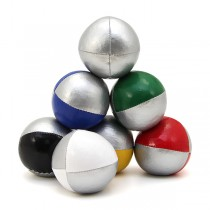 Juggle Dream Juggling Ball 'Thuds' - 120g