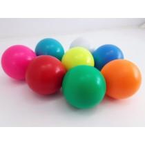 Henrys Hybrid Juggling Balls | HiX-Ball  62 mm