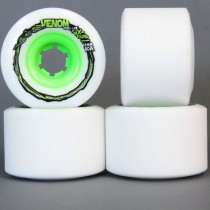 Venom Thug Life Six Fours 64mm 80a