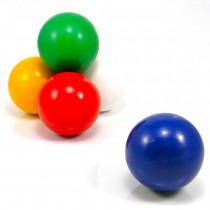80mm Practice Contact Ball