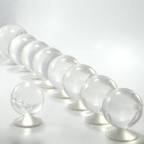 60mm Acrylic Contact Ball