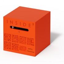 Inside3 Awful 'PHANTOM SERIES' Puzzle