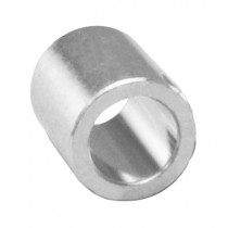 Bearing Spacer - 10mm