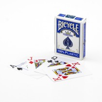 Bicycle Prestige Playing Card Deck