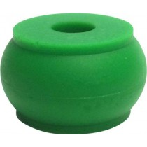 Venom Tall Keg Bushings HPF (All Duro)