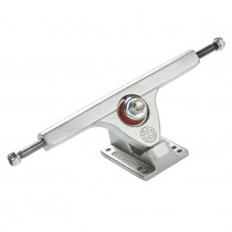 Caliber 184mm / 50° Longboard Truck - RAW - SINGLE