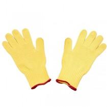 Freaks Kevlar® Fire Gloves