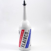 Flairco Malibu Flair Bottle - 1 Litre