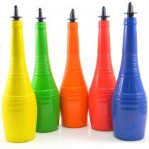 Flairco New Bols Flair Bottle