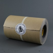 "Flypaper Griptape Roll (12"" x 60')"