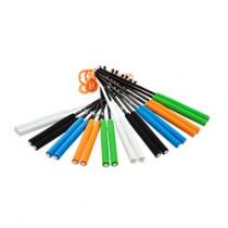 Henry's Carbon Diabolo Handsticks - 41cm