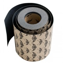 "Jessups Grip Tape - 9"" x 60' Roll"