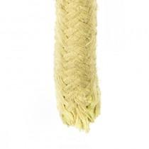 Rope - Play 25mm Kevlar® - Price Per Metre
