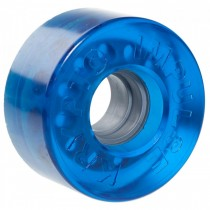 Kryptonics | Kryptonics  Impulse Quad Wheels - Set of 8