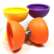 Juggle Dream | The 'Little Top' Diabolo
