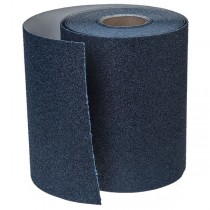 "Seismic Lokton Grip Tape - 60' x 11"" Roll"