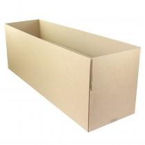 Customised Longboard Box