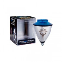 Trompos Space Mercurio Spinning Top - Roller Tip