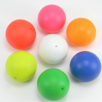 MMX+ Juggling Ball - 67mm