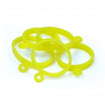 Para2-RING - replacement ring