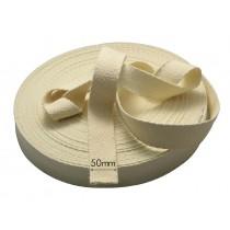 25mm Play Kevlar® - Price Per Metre