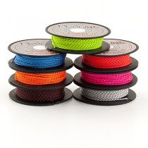 Proline 10m Diabolo String - 7 colours available