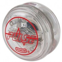 Duncan Pulse (LED) Yo-Yo