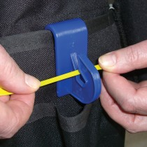 Qualatex Clip-On Quick Cutter