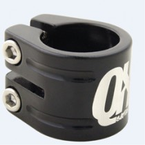 QX Series Seat Clamp