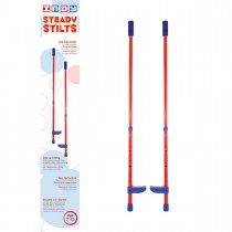 Indy Steady Stilts
