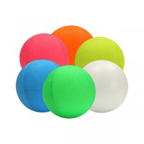 Juggle Dream UV Smoothie Juggling Balls