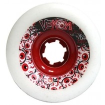 Venom 'Tweaker' Wheels - 70mm