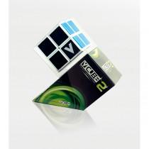 V-Cube 2 x 2 x 2 - Straight