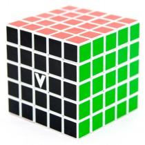 V-Cube 5 x 5 x 5