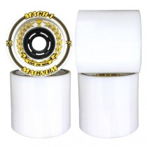 Venom Magnum Mach 1 Cannibal Wheels - 78mm
