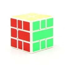Moyu Guanlong Puzzle