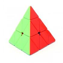 Moyu Pyraminx Puzzle