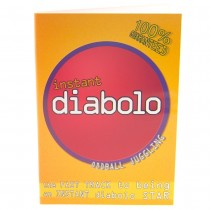 'Instant Diabolo' DVD