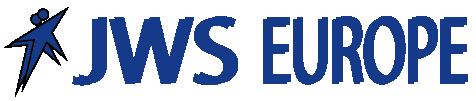 JWS Europe LTD